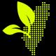 228 logo